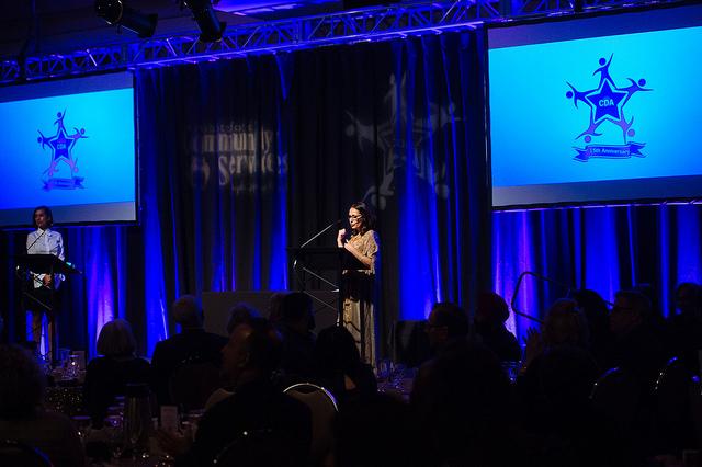 Sonia-Manpreet-Cultural-Diversity-Awards