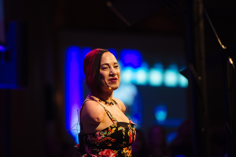 Talli-Osborne--Cultural-Diversity-Awards-2018