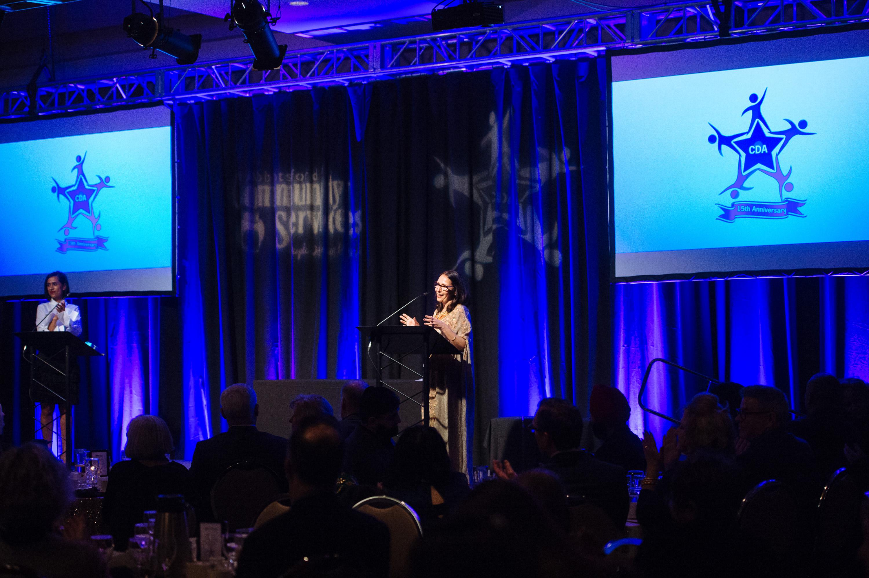 sonia-manpreet--Cultural-Diversity-Awards-2018