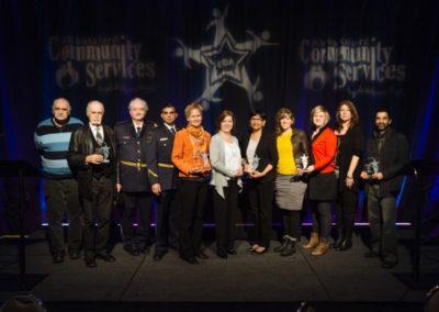2017-Cultural-Diversity-Awards