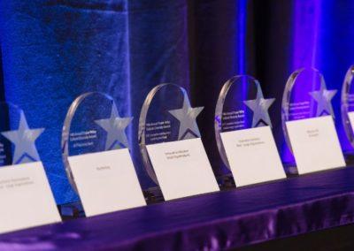 Cultural-Diversity-Awards