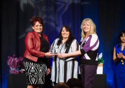 InclusiveEnvironment-Ravens Moon- -Cultural-Diversity-Awards-2016