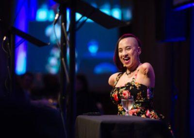Talli-Osborne-2018-Cultural-Diversity-Awards