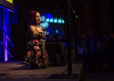 Talli-Osborne-Cultural-Diversity-Awards-2018