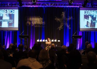Talli-Osborne-Cultural-Diversity-Awards