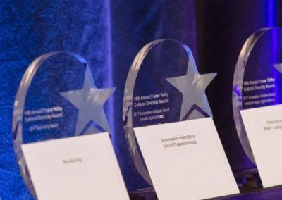 cda-awards