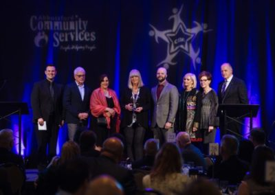 diversity-awards-2019-Abbotsford Community Hub Centre