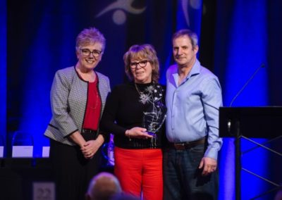 diversity-awards-2019-Brogans-Diner