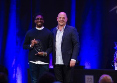 diversity-awards-2019-Marc-Forcier-Champion