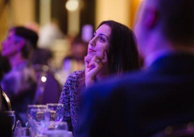 diversity-awards-2019-guest